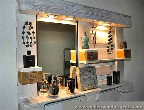 pallet ideas for bathroom pallet projects for bathroom pallet wood projects