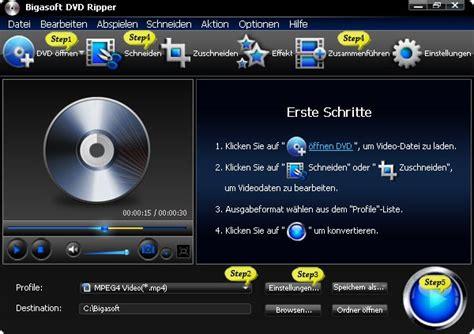 dvd format konvertieren dvd in powerpoint abspielen und einbinden von umwandlung
