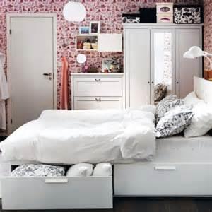 Small Bedroom Ideas For Women Bedroom Design For Women Home Design Ideas