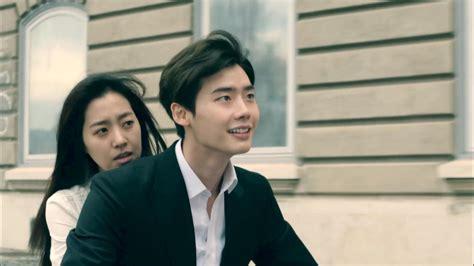 film korea sedih terbaik 20 drama korea terbaik dengan rating tertinggi dengan