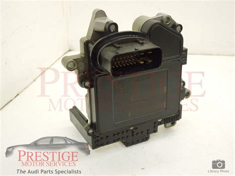 audi a4 b6 automatic transmission audi a4 b6 cvt automatic gearbox controller for fsf