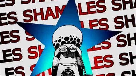 room shambles t r a o room shambles
