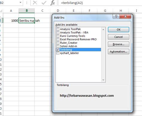 rumus membuat link di html cara mudah membuat rumus terbilang di dalam excel