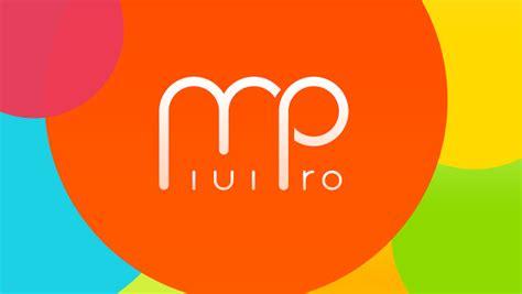 tutorial xiaomi mi4 tutorial instal customrom miuipro untuk xiaomi mi4 mi4 lte