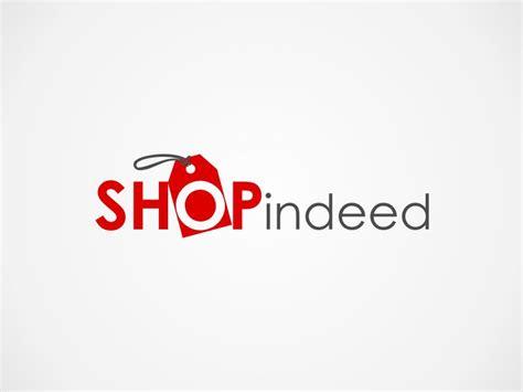 shopping logo templates playful logo design for artlantis web development
