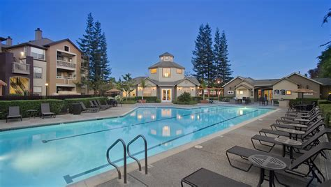 100 1 bedroom apartments in san jose ca searchlight