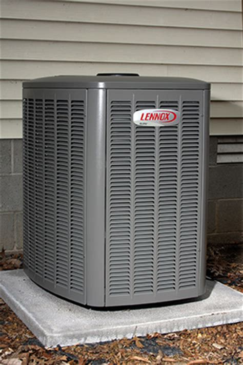 comfort air conditioning and heating automatic comfort heating and air conditioning ac