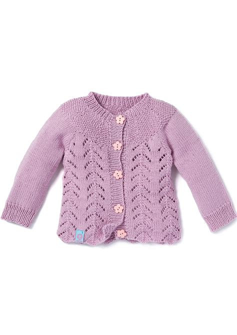 Asd4 Jaket Stitch Two Smile And One Back Sweater Mantel Cewe Cowo Cou Jacket S9415 Schachenmayr
