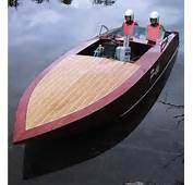 Your Boat Pictures