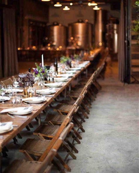 The 9 Best Brooklyn Wedding Venues   Martha Stewart Weddings