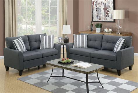 Sofa Kursi Tamu Minimalis kursi sofa tamu minimalis brokeasshome