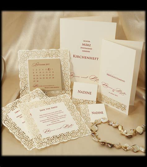 Hochzeitskarten Set by Hochzeitskarten Set Pamas