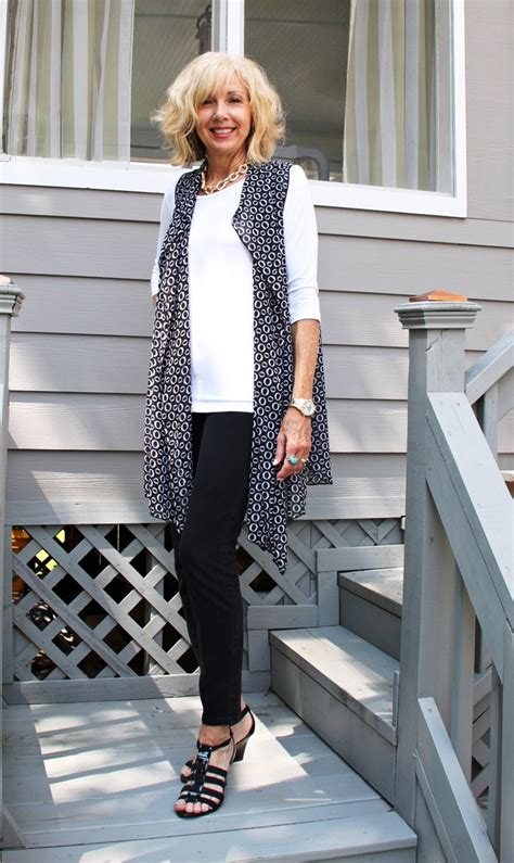 fashion for women over 50 15 women fashion ideas over 50 to try instaloverz