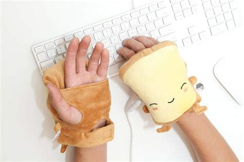 What Toaster Should I Buy Top 10 Best Hand Warmers Heavy Com