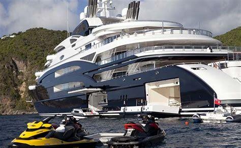 toy boat anchor serene yacht 04 serene anchor toys jpg yachts