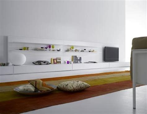 ikea ausziehschubladen 25 best ideas about tv highboard on highboard