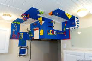 Room Design Builder Easy Lego Building Ideas For Kids Images Amp Pictures Becuo