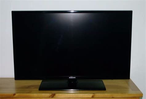 Led Samsung 32 Series 4 4003 samsung 32 inches hd led tv series 4 ua32eh4003r
