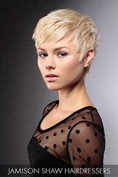 jamison shaw haircuts for layered bobs 1000 images about kapsels 67 blond haar on pinterest