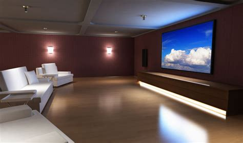 soundproof home theater room soundproofing foam
