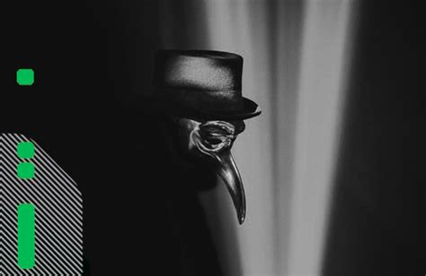 Dj Giveaways - giveaway win tickets to claptone s 6 hour set output a copy of the masquerade