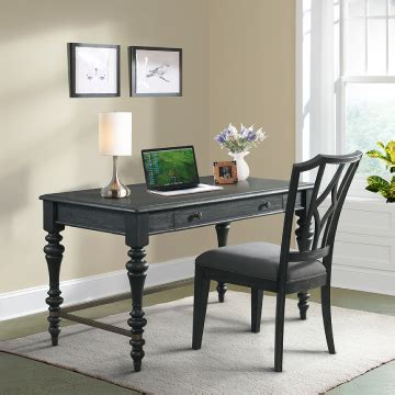 Home Office Furniture Clearance Steinhafels Clearance Furniture