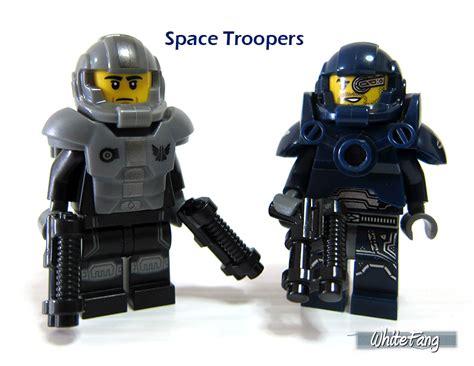 Space Suche by Suche Minifigs Space Themen