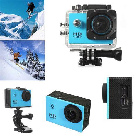 Sport Hd Dv new sj4000 waterproof dv 1080p hd sports