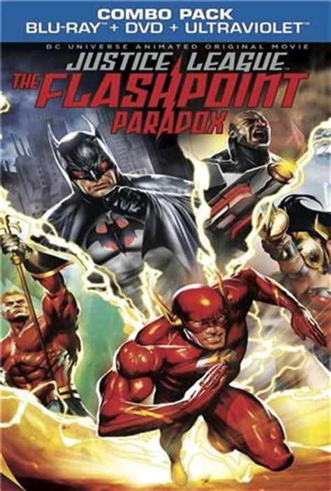 film justice league the flashpoint paradox 2013 download yify movies justice league the flashpoint