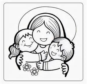 maria auxiliadora dibujos en foami apexwallpapers com maria auxiliadora dibujos en foami caratulas para