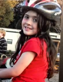 ams liliana pedophile accused of murdering cherish perrywinkle girl