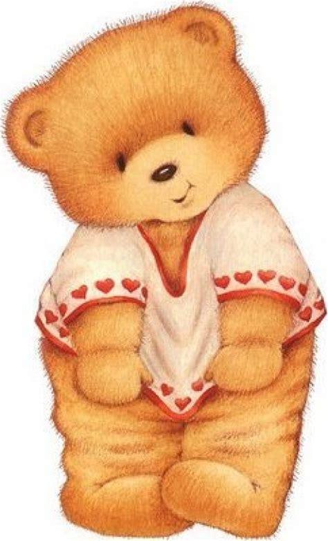 teddy bear christmas cookie besides tattoo drawing designs as well meer dan 1000 afbeeldingen over bear stuff s op pinterest