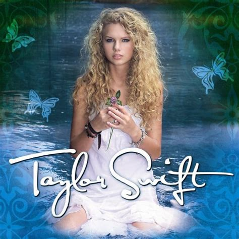 biography taylor swift family taylor swift biography recreation and entertainment