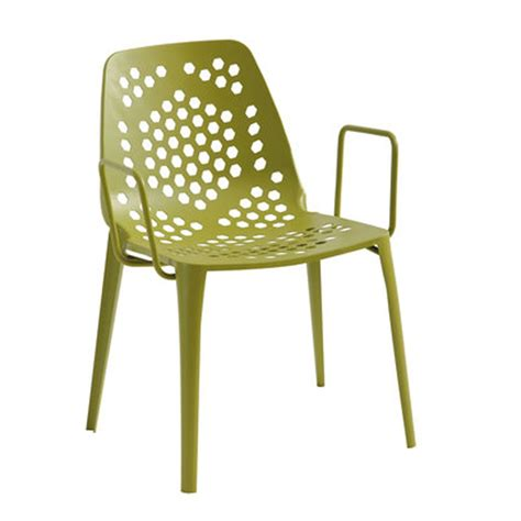 Armchair Pattern Emu Pattern Stackable Chair By Arik Levy Free Uk Delivery