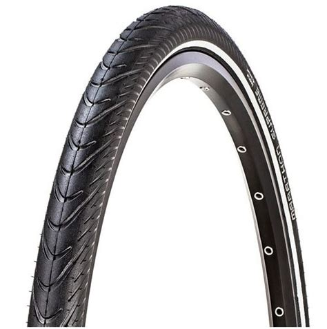 marathon supreme schwalbe marathon supreme touring tyre chain reaction cycles