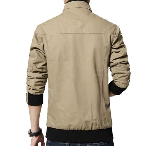 jeep rich jacket jeep rich outdoor and autumn s leisure jacket