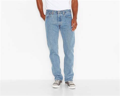 levi s 511 light stonewash 501 174 original fit jeans light stonewash levi s 174 united