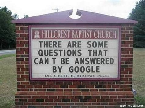 sayings for church signs