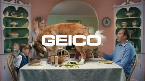 geico spy geico mom commercial actor geico spy mom commercial