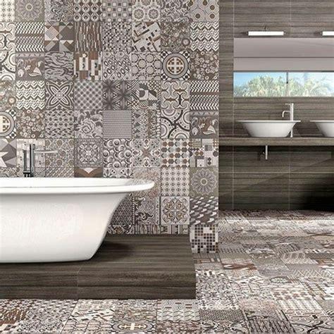 piastrelle con disegni azulejos piastrelle in stile portoghese