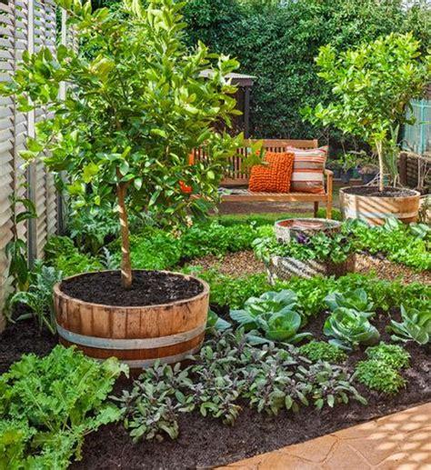 Better Homes And Gardens Garden Ideas How To Make An Attractive Edible Garden Better Homes And Gardens Edible Garden Ideas Garden Shop