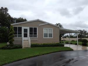 homes for in englewood fl englewood fl market report for zip code 34223 february 2013