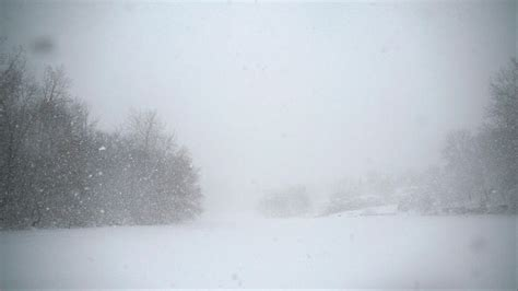 deadliest blizzard in history the deadliest blizzards in history from iran to new york