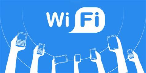 Wifi Gig Indosat wi fi solusi murah dan cepat bagi orang indonesia merdeka
