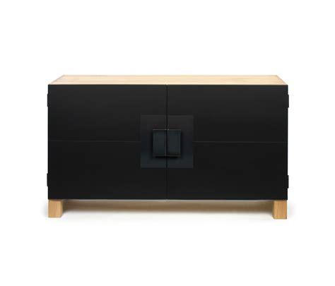 sideboard 50 cm hoch sideboard 50 cm hoch deutsche dekor 2017 kaufen