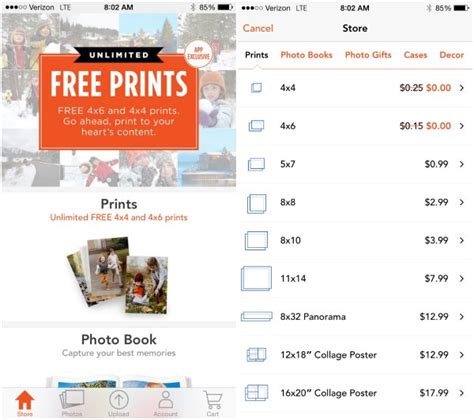 shutterfly app for android memory keeping made easy with the shutterfly app