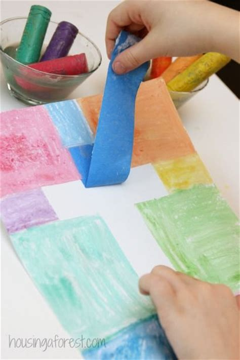 easy religious crafts 25 best ideas about sunday school crafts on