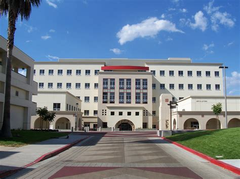 Sdsu Part Time Mba by Top 25 Most Affordable Master S In Social Work Msw