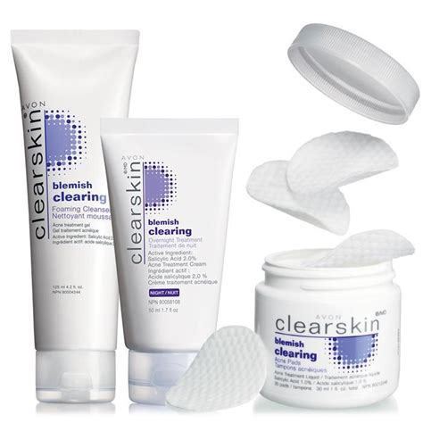 Kualitas Bagus Clear Blemish Treatment 8 curated clearskin blemish clearing ideas by avonrep2 shops spot treatment and