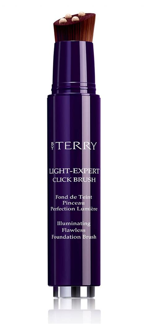 by terry light expert click brush video youtube by terry light expert click brush beautyalmanac com